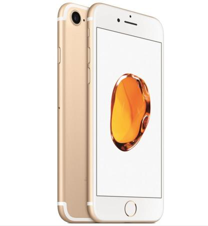 Apple iPhone 7 (A1660) 128G